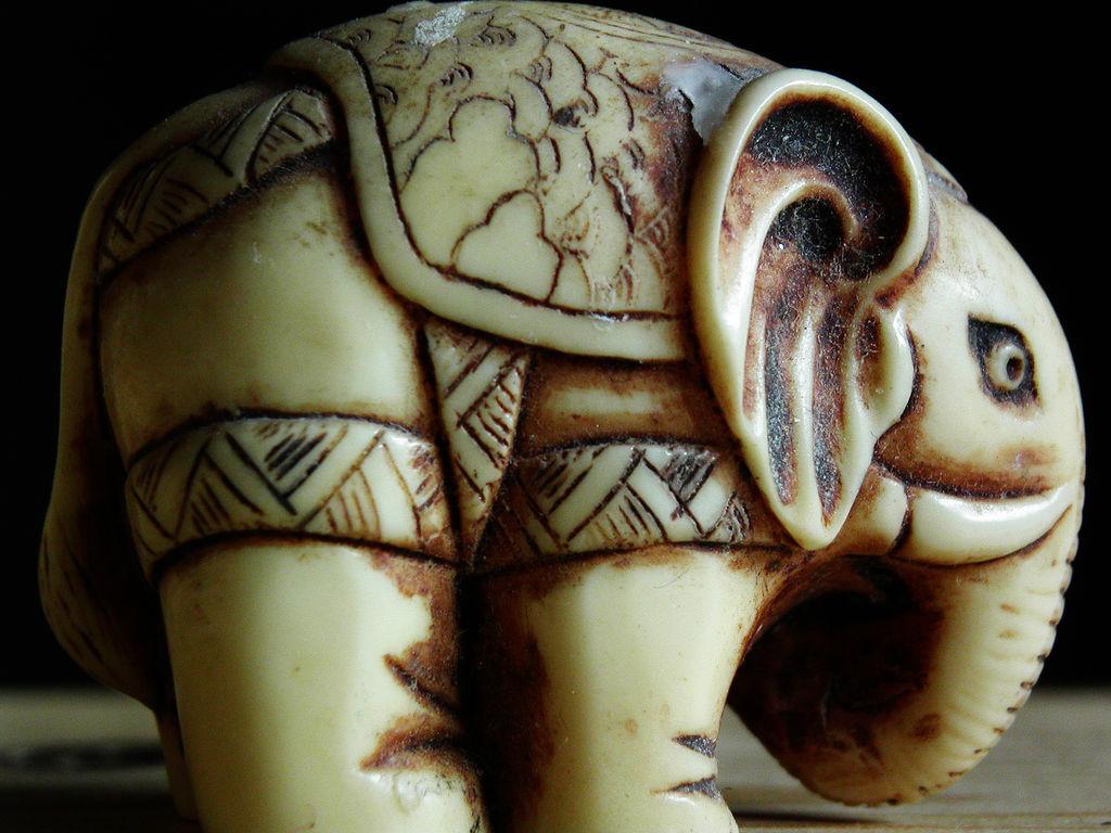 Filndisi-Ivory-Elephant-1